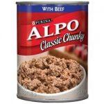 20% off Alpo Dog Food