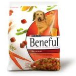 $5 off your Beneful Dog Food