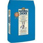 20% off Nutro Dog Food