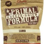 20% off Primal Dog Food