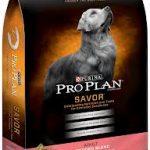 20% off Pro Plan Dog Food