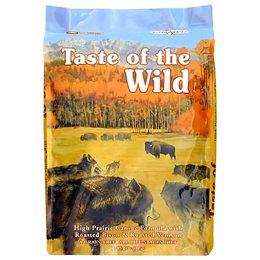 Discounts On Blue Buffalo Dog Food