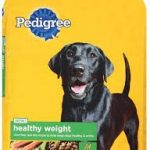 20% off Pedigree Dog Food