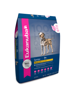 eukanuba-senior-maintenance-dog-food