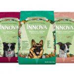 20% off Innova Dog Food