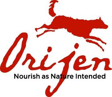 Where Can You Buy Orijen Dog Food