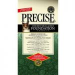 20% off Precise Dog Food