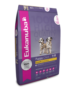 puppy-eukanuba-puppy-growth-food