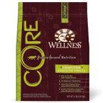 20% off Wellness Dog Food