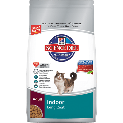 $5 off Hill's Science Diet Perfect Weight Dog or Cat Food Coupon