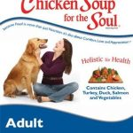20% off Chicken Soup Dog Food