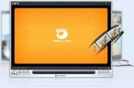 GOM Media Player 2