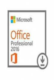 Microsoft Office Professional Plus x64