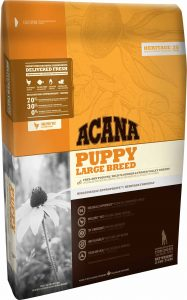 acana_dog_puppy_large_breed-1800