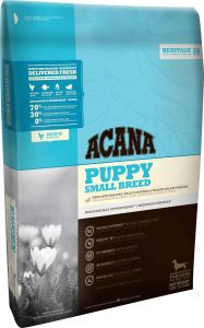 acana_dog_puppy_small_breed-1800