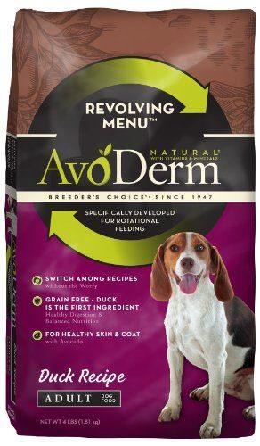 american natural premium dog food coupons